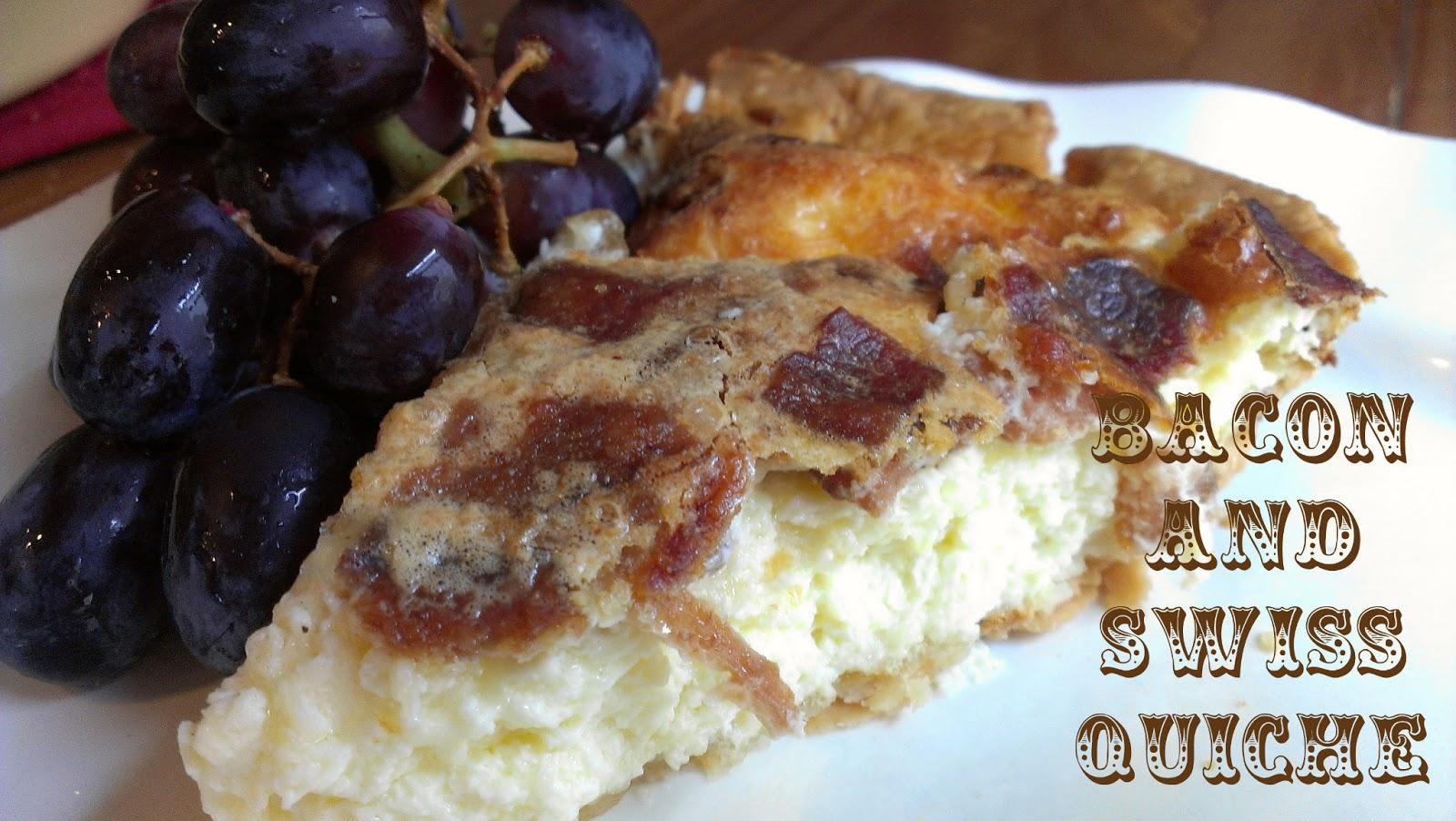 and swiss on whole wheat turkey swiss and bacon panini bacon mushroom ...