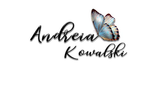 Andreia Kowalski