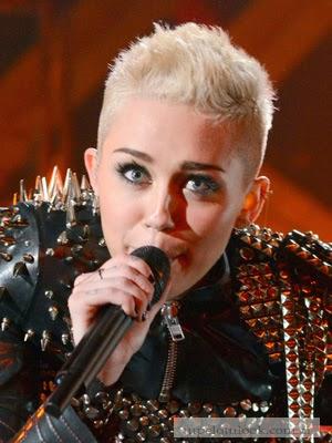 cortes de pelo 2014-corto Miley Cyrus