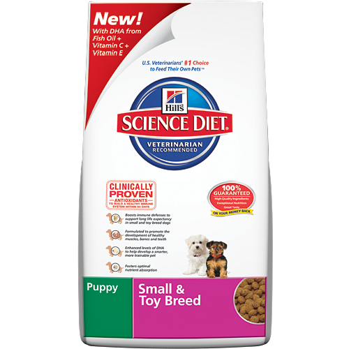 Free Bag Of Hill S Science Diet Dog Food At Petsmart