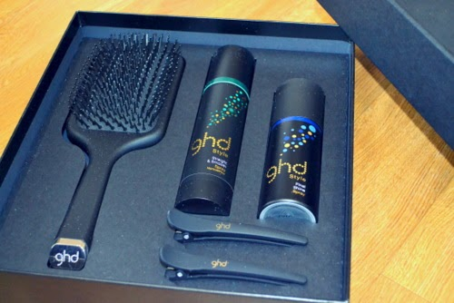 ghd-paddle-brush