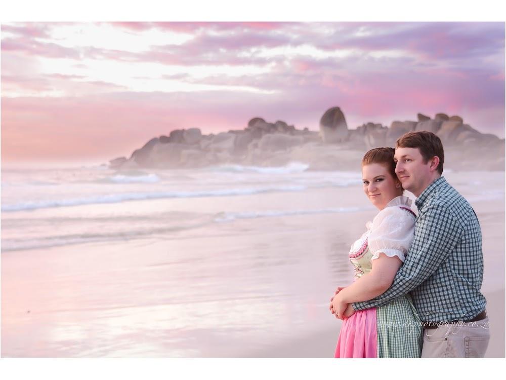 DK Photography LASTBLOG-168 Natalie & Jan's Engagement Shoot { German Style }  Cape Town Wedding photographer