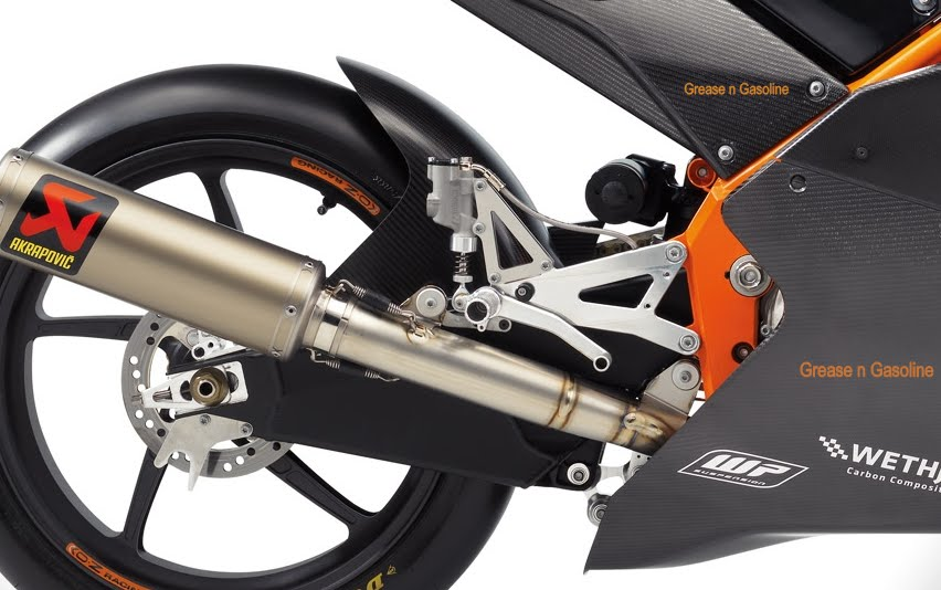 KTM RC25 | KTM 250cc ( KTM RC25 India, KTM RC25 Specs, KTM RC25 Colours, KTM RC25 Launch )