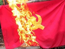 commieflag.jpg