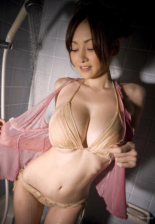 Фото голых женщин, частное секс фото. Обнаженные девочки
