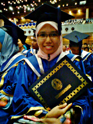 .:GraduatiOn Day:.