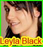Leyla Black