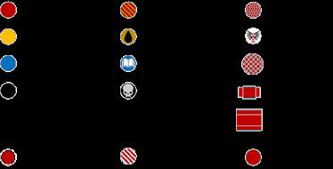 Unit Icon Index