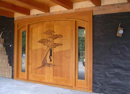 Decoration, cocinas, cocinas integrales: decora el exterior de tu ...