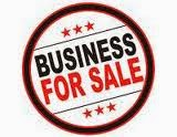 Methods for Selling your Own Business on Craigslist