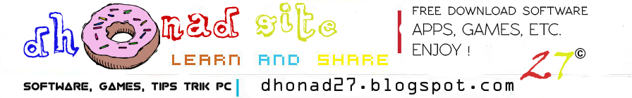 Dhonad 27 | Learn and Share