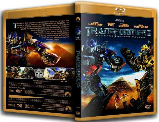 watch movies online free transformers revenge of the