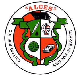 BLOG OFICIAL CEIP ALCES