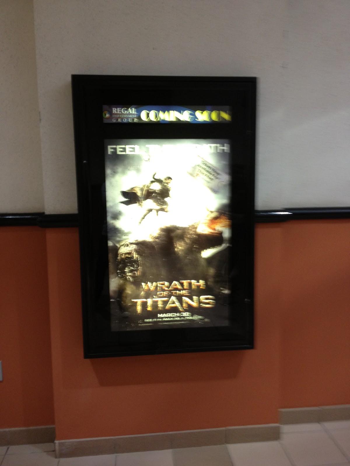 http://2.bp.blogspot.com/-FbIh02Aj8u0/T2wj1VbMNPI/AAAAAAAACWc/J6vFPbkyzRY/s1600/8+Wrath+of+the+Titans.JPG