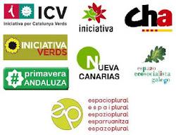 Declaración de Sevilla - ESPACIO PLURAL