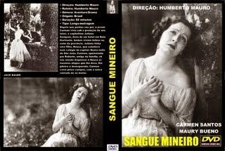 SANGUE MINEIRO
