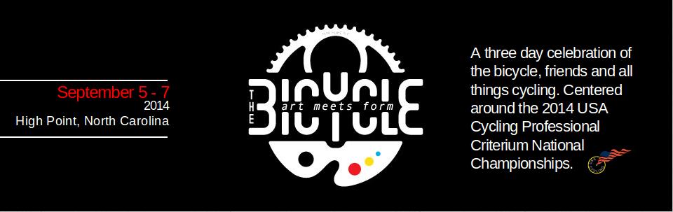 http://www.bicycle-artform.org/