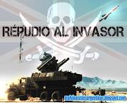 . nuclear clase Trafalgar, armado con misiles Tomahawk y capaz de atacar . misiles en malvinas argentina