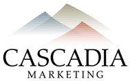 Cascadia Marketing News