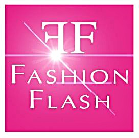 Fashion Flash- notesfrommydressingtable.com