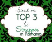 Top 3 again