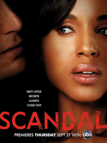 Scandal US S02 Season 2 Episode Online Download