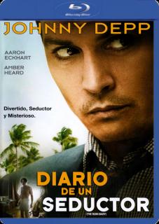 Diario De Un Seductor (2011) Dvdrip Latino Imagen1%257E3