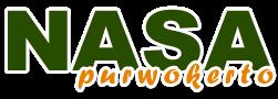 Distributor Nasa Purwokerto | Distributor Resmi PT. NASA Wilayah Purwokerto. Hp:085647677222