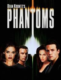 Phantoms | Bmovies