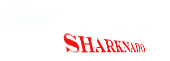 http://frikfrik.blogspot.com.es/2014/08/los-tiburones-molan.html