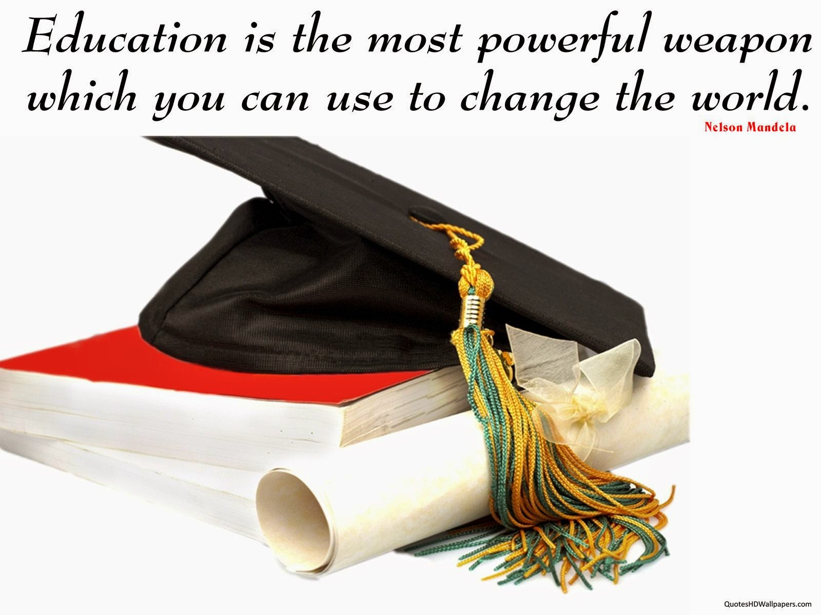 educated person A physically educated person has learned the skills necessary to perform a  variety of physical activities and exercises, is physically fit, does.