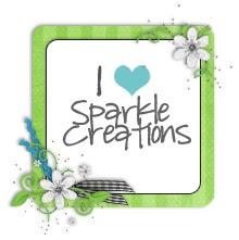 Sparkle Creations