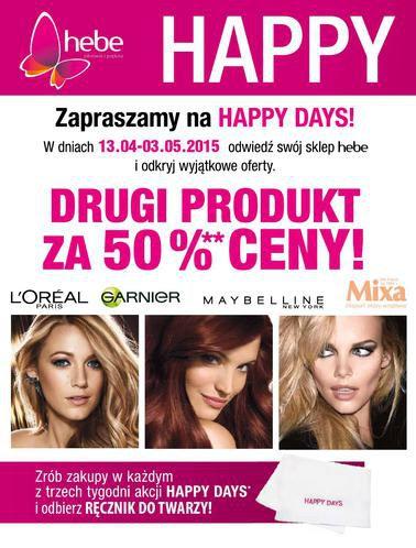 https://drogeria-hebe.okazjum.pl/gazetka/katalog-drogeria-hebe-01-04-2015,12710/4/