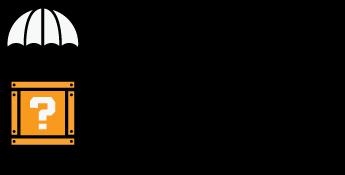 l33tdrops