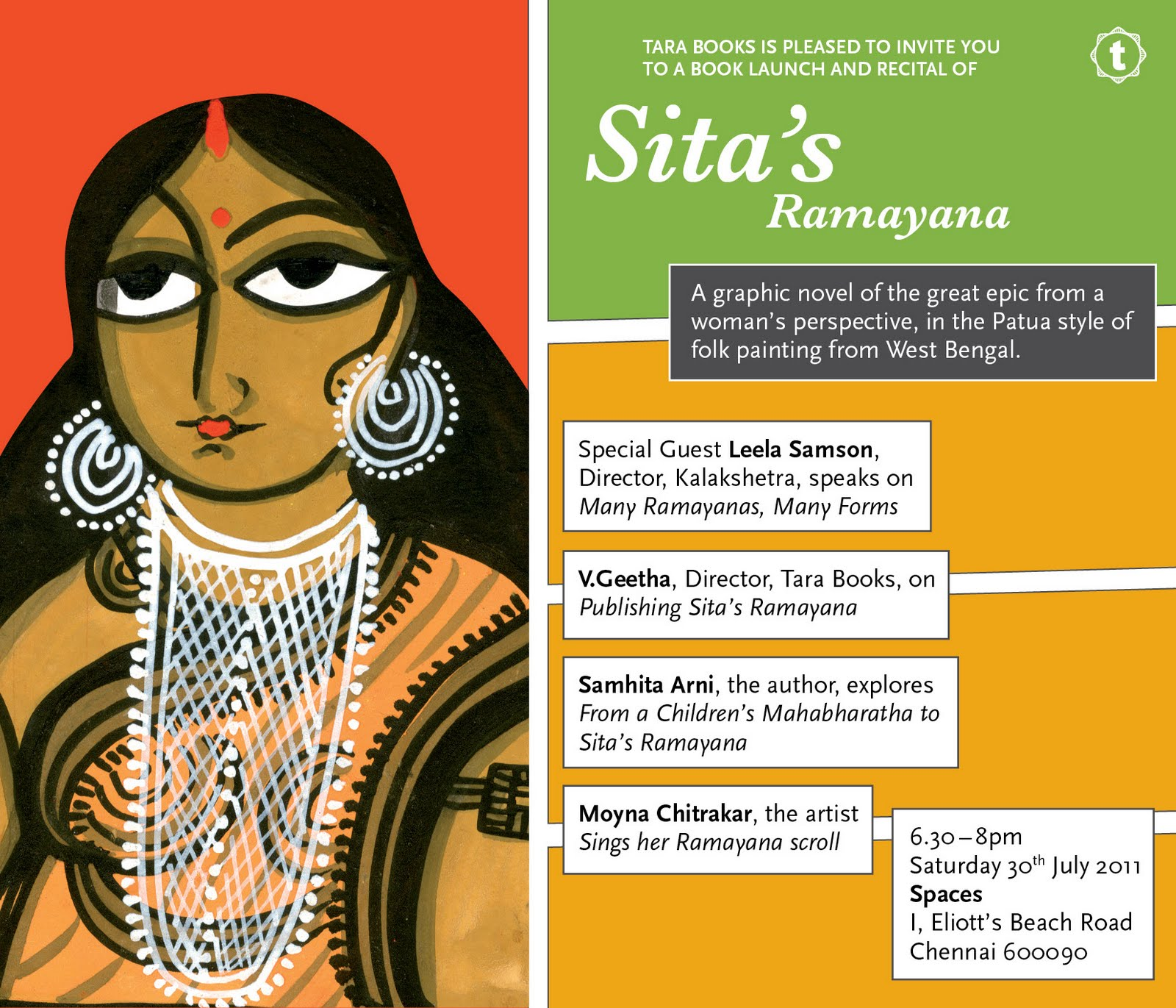 rama at sita tagalog version Definition of sita in the titi tudorancea encyclopedia meaning of sita what does sita mean proper usage and sense of the word sita information about sita in the titi tudorancea encyclopedia: no-nonsense, concise definitions.
