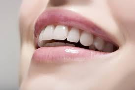 Cara Mencegah Bau Mulut Tidak Sedap