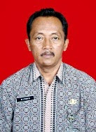 Drs. Wiyono
