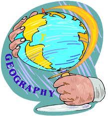Geografy Study