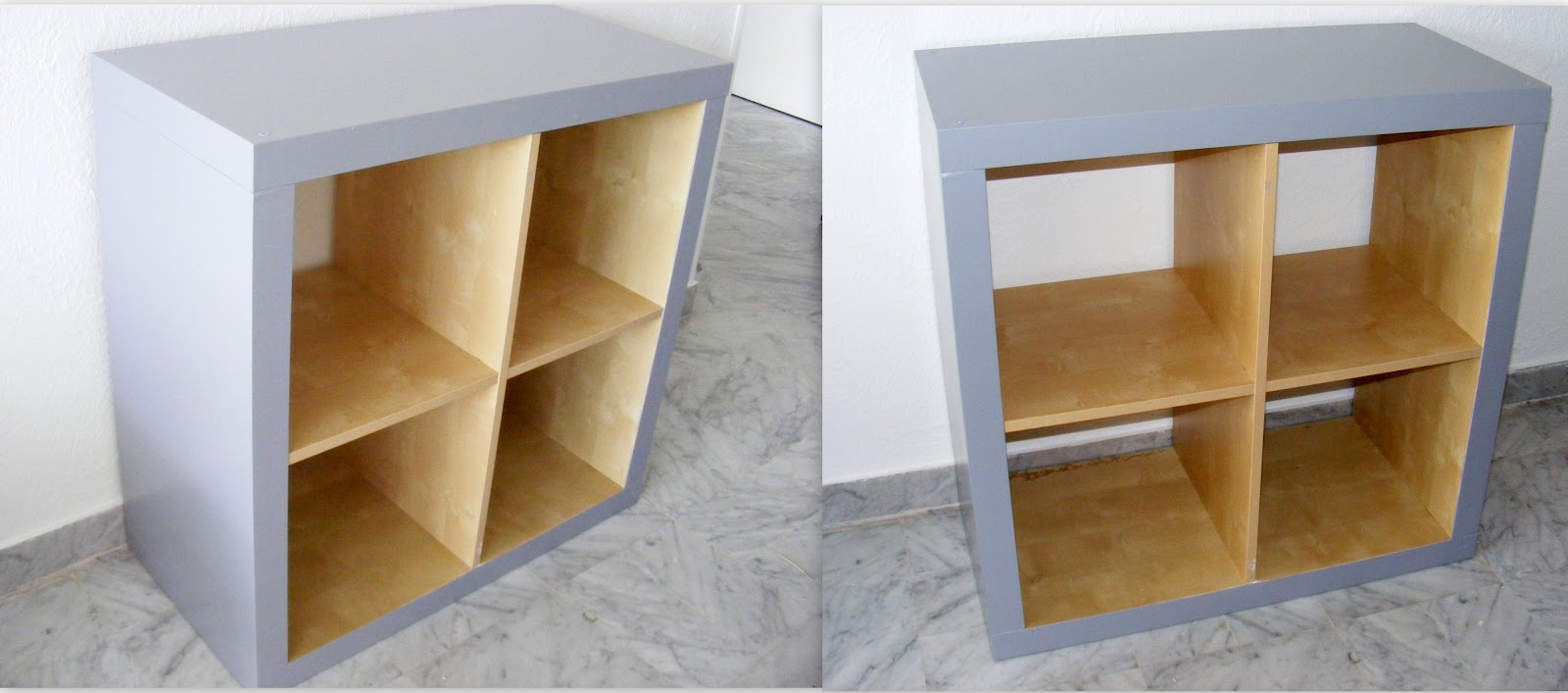 Lespetitsbonheursdekenji diy repeindre ses meubles ikea for Customiser un meuble en pin