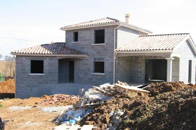 Kpakpato immobilier c te d ivoire une nouvelle loi for Agrandissement maison nouvelle loi
