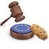 EU Cookie Laws Changed Again