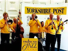 Yorkshire Jazz Band