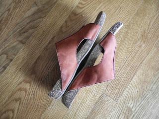 Juil Shoes Reviews
