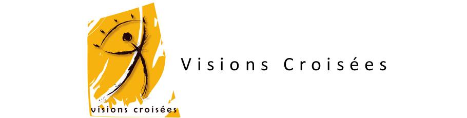 Visions Croisées