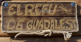 REFUGIO DE GUADALEST