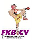 F.K.B.C.V