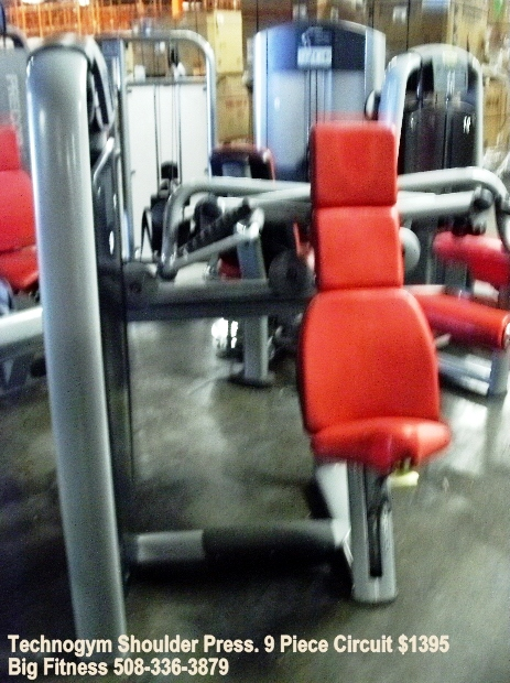 Bigfitness news used fitness equipment for sale from big fitness