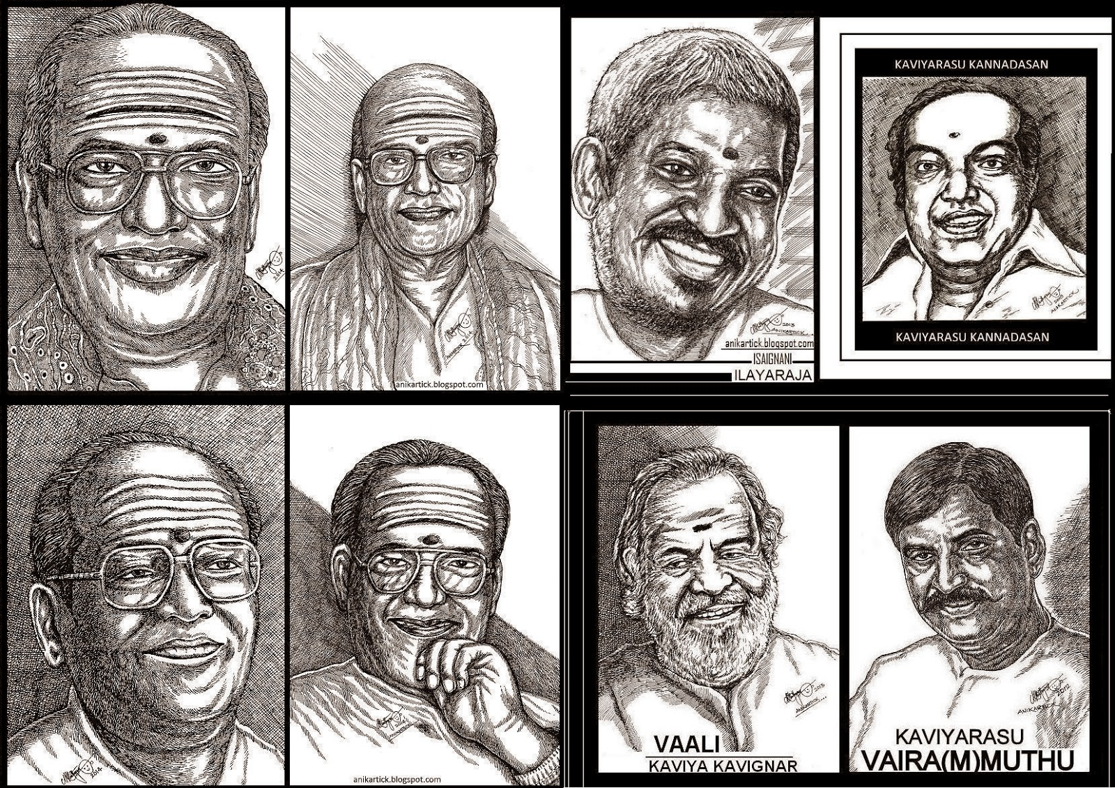 Line Drawing Portrait Artists : The art room one off portrait drawing workshop with paul gatenby