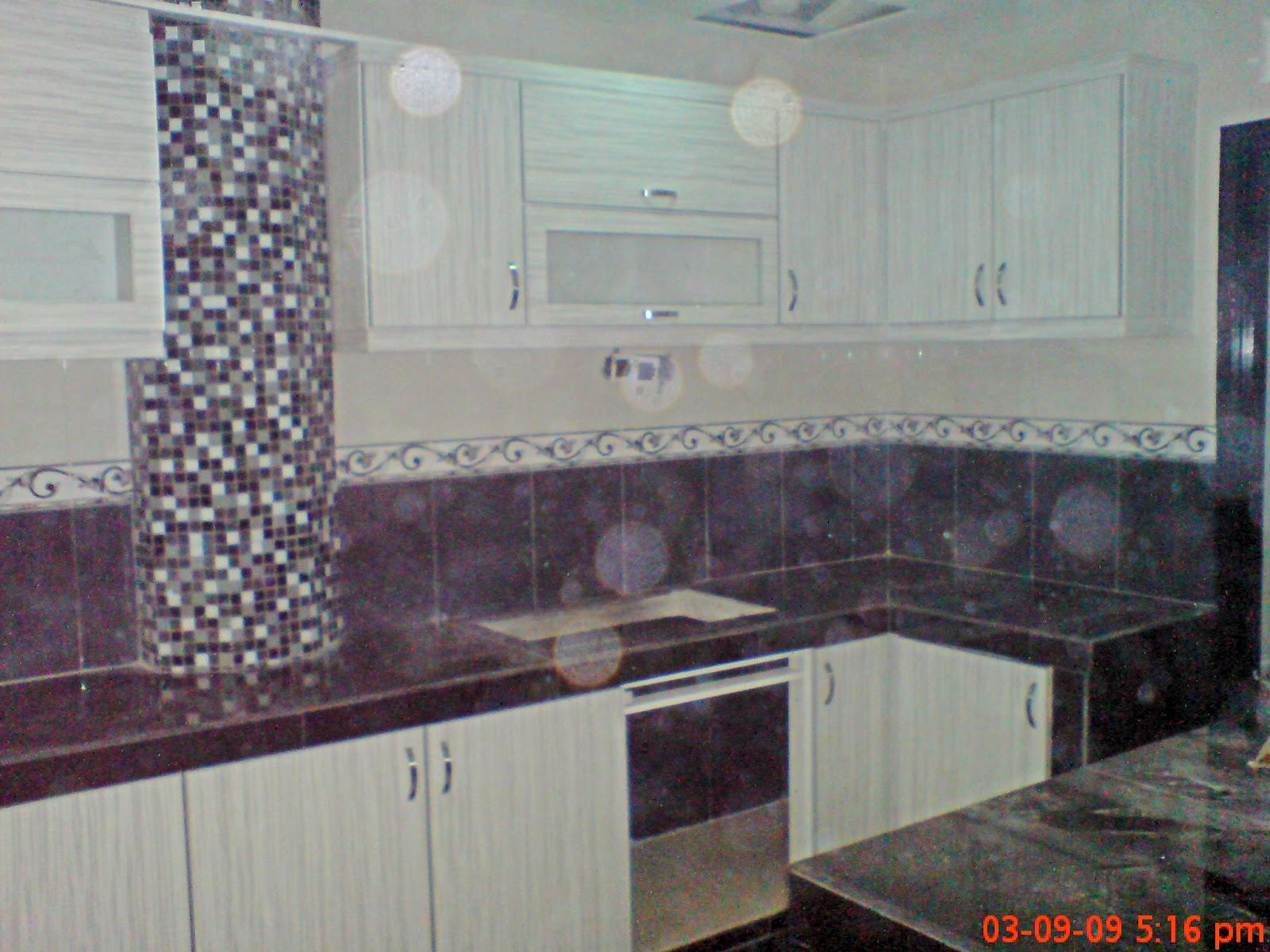 OSK Kitchen Cabinet: Kitchen Cabinet (Melamine Wood). Full resolution  portrait, nominally Width 1600 Height 1200 pixels, portrait with #5F4448.