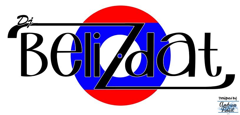 DJ Belizdat